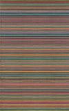 Mixed Colour – Rainbow